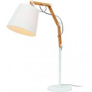 Наст. лампа A5700LT-1WH