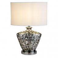 Наст. лампа A4525LT-1CC