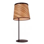 Наст.лампа 1355-1T