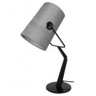 Наст.лампа 1246-1T