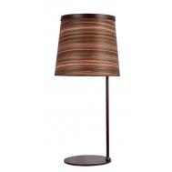 Наст.лампа 1356-1T