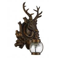 Светильник уличный 1849-1W
