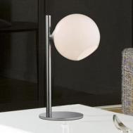 Наст.лампа 2332-1T