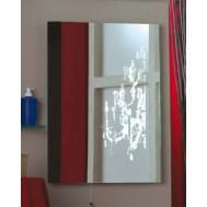 Зеркало LSQ-2200-01