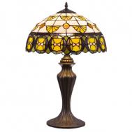 Наст.лампа 811-804-01