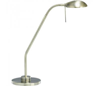 Наст. лампа A2250LT-1AB