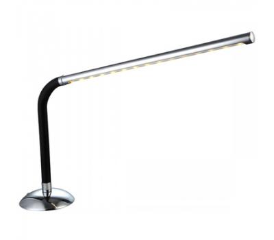 Наст. лампа A9482LT-1CC