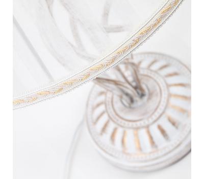 Наст.лампа 01002/1/зол/бел