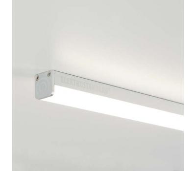 Подсветка LST01 LED-Cенсор 7W 4200K 30sm