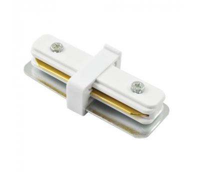 Коннектор для шинопровода A130033