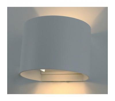 Светильник A1415AL-1WH