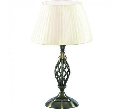 Наст. лампа A8390LT-1AB