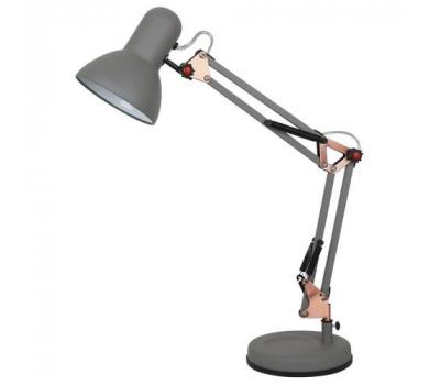 Наст. лампа A1330LT-1GY