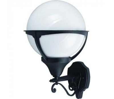 Светильник уличный A1491AL-1BK