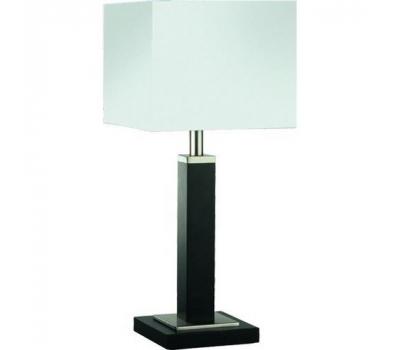 Наст. лампа A8880LT-1BK