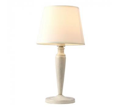 Наст. лампа A9311LT-1WG