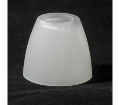 Торшер LSP-0021