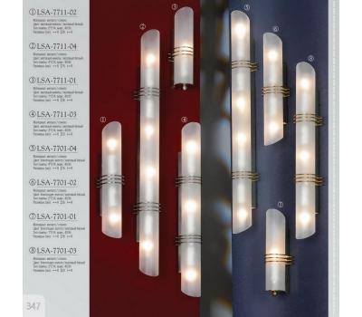 Подсветка LSA-7711-01