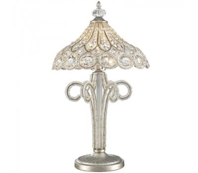 Наст.лампа we310.01.204